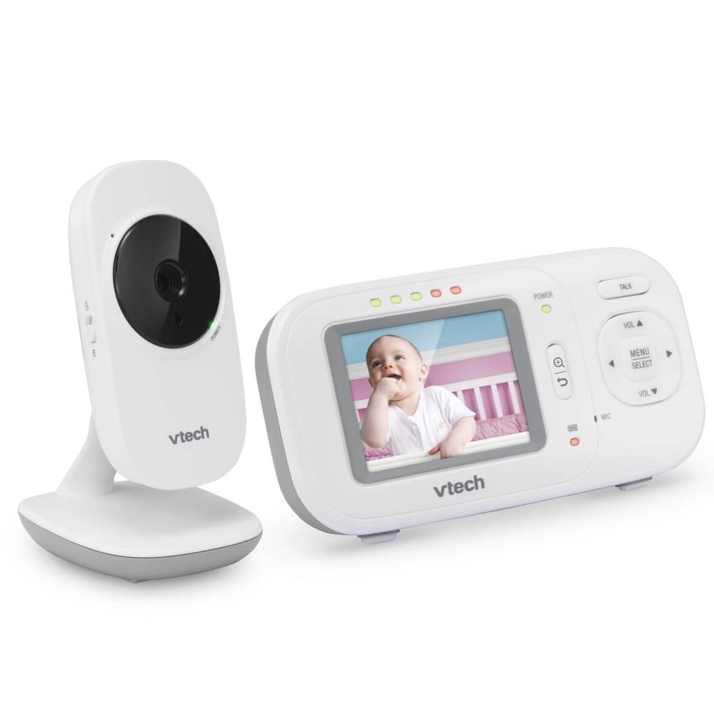 Baby Monitor Video VM2251