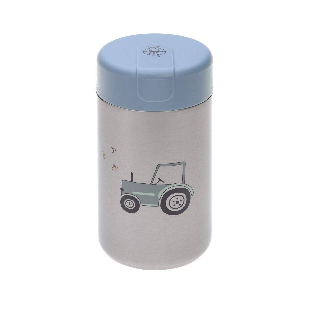thermos L