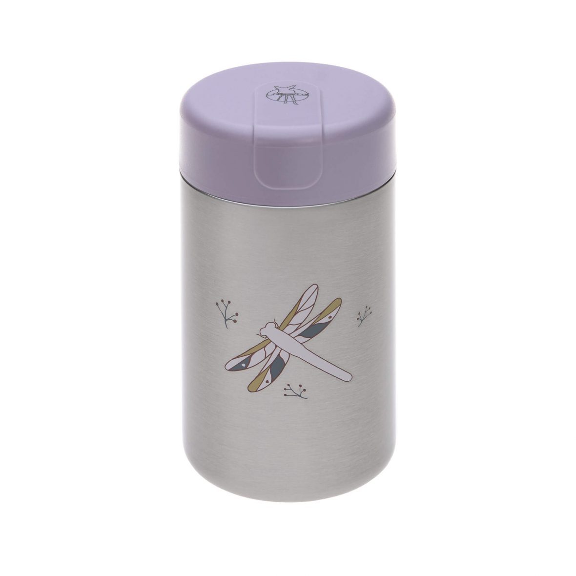 thermos L1