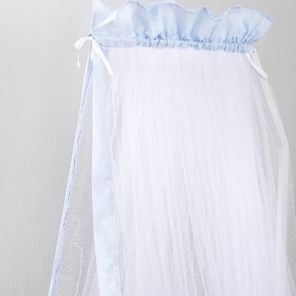 κουνουπιέρα-nima-home-nappy-light-blue