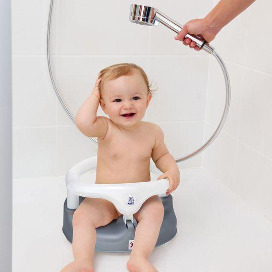 Baby Bath Seat – Δακτυλίδι Μπάνιου