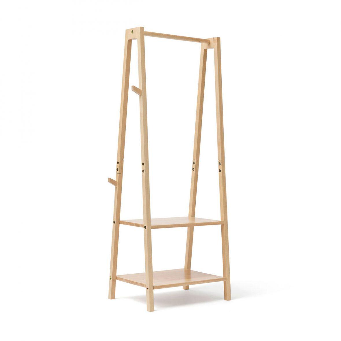 Clothing-rack-SAGA-Blonde_1