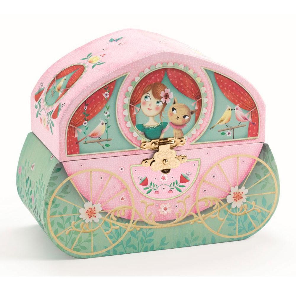 Djeco music box2