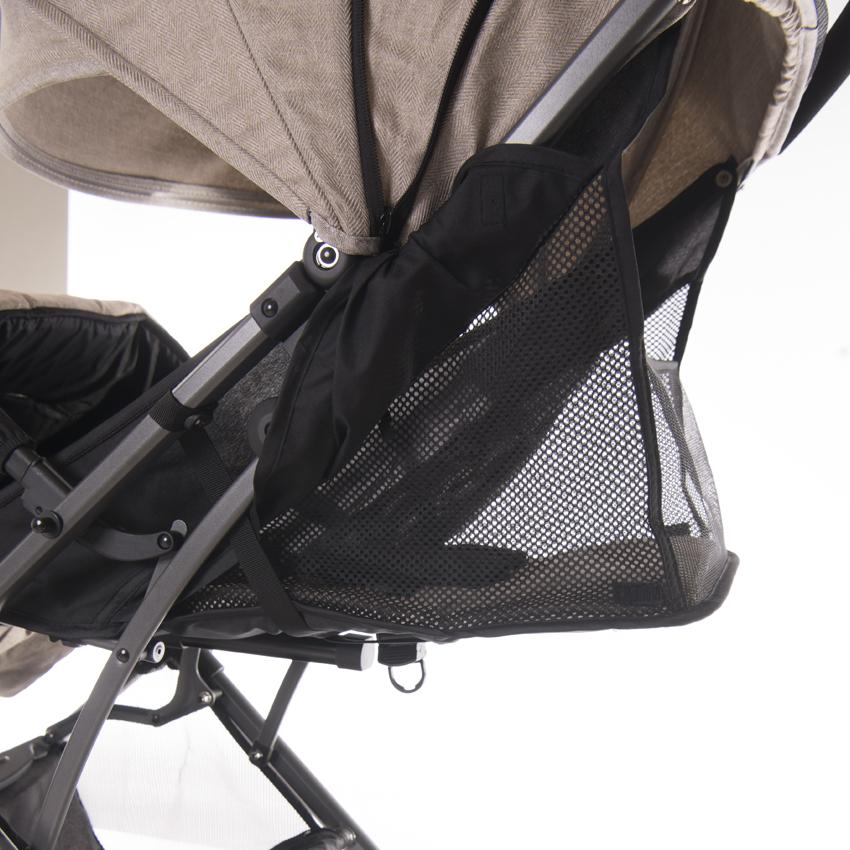 FIONA_adjustable backrest