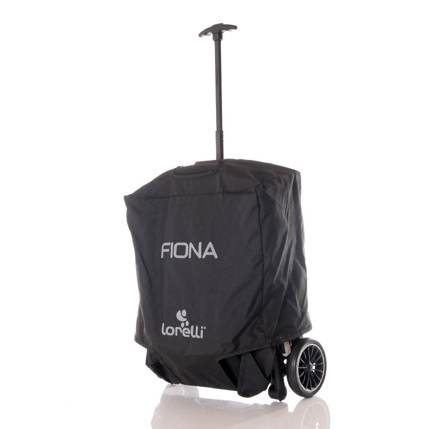 FIONA_carrying-bag