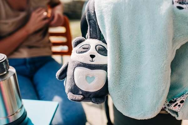 GroFriend-Mini-Pip-der-Panda