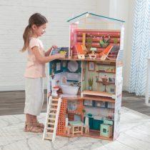 Marlow-Dollhouse2