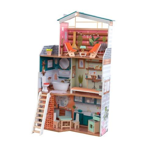 Marlow dollhouse1