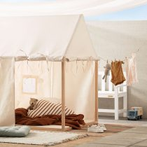 Play-house-Tent-beige-E_2