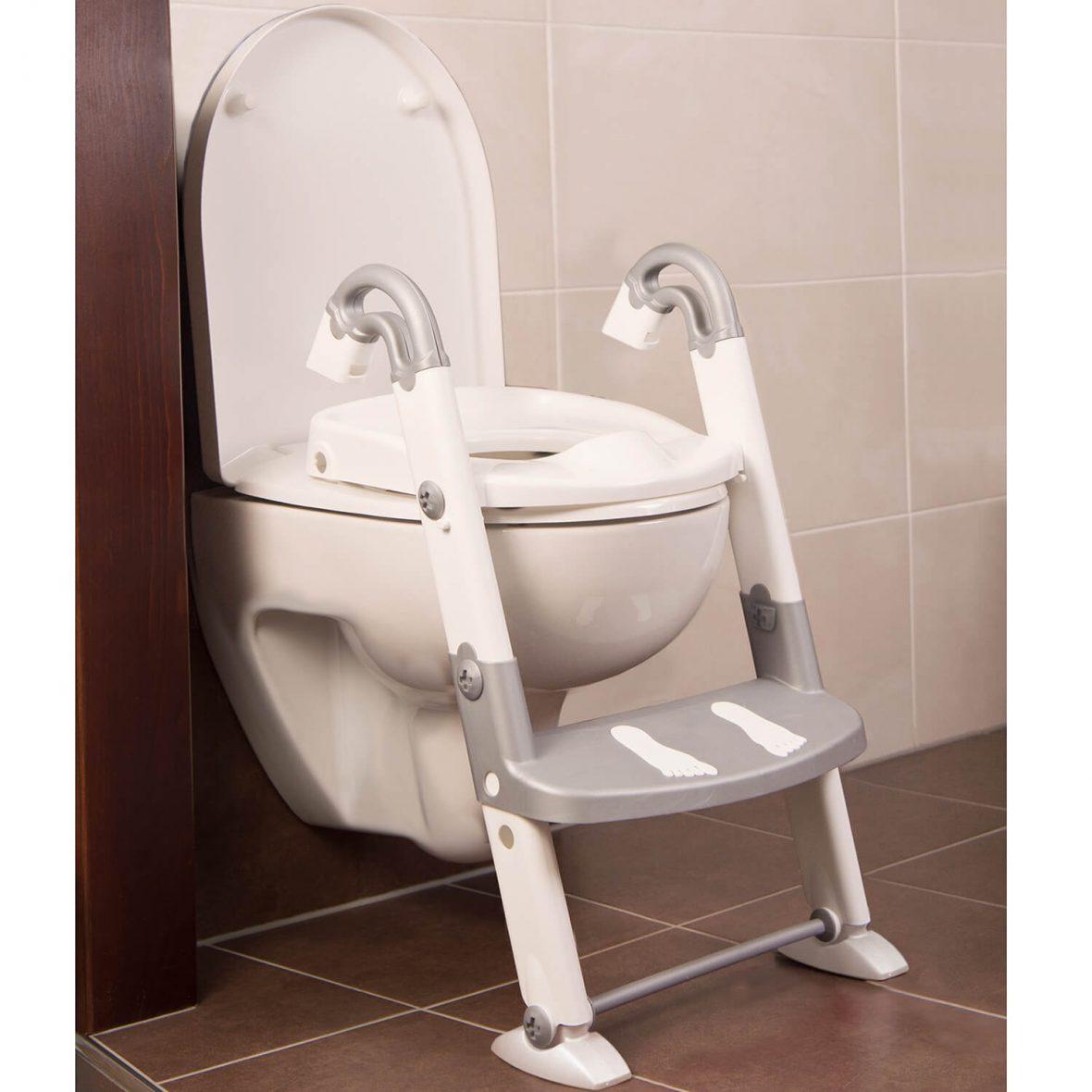 Rotho-Kidskit-3-in-1-Toilet-Trainer