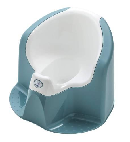Toilet-Trainer