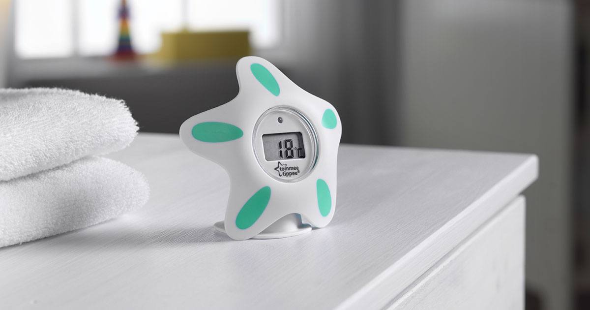 Tommee-Tippee-Bath-Room-Thermometerb