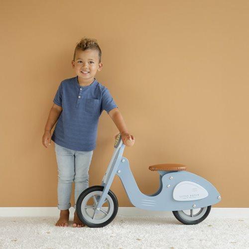 little-dutch-scooter-hout-blue-1_500