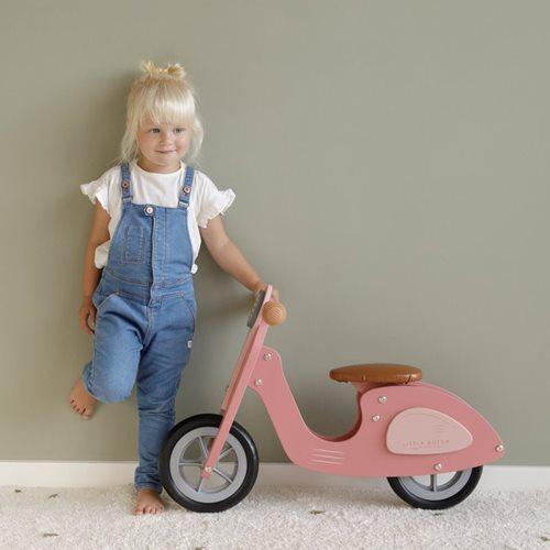 little-dutch-scooter-hout-pink-1_500