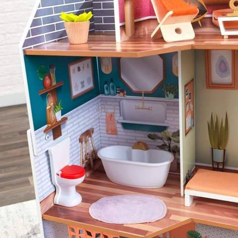 marlow dollhouse