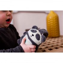 mini-grofriend-pip-the-panda
