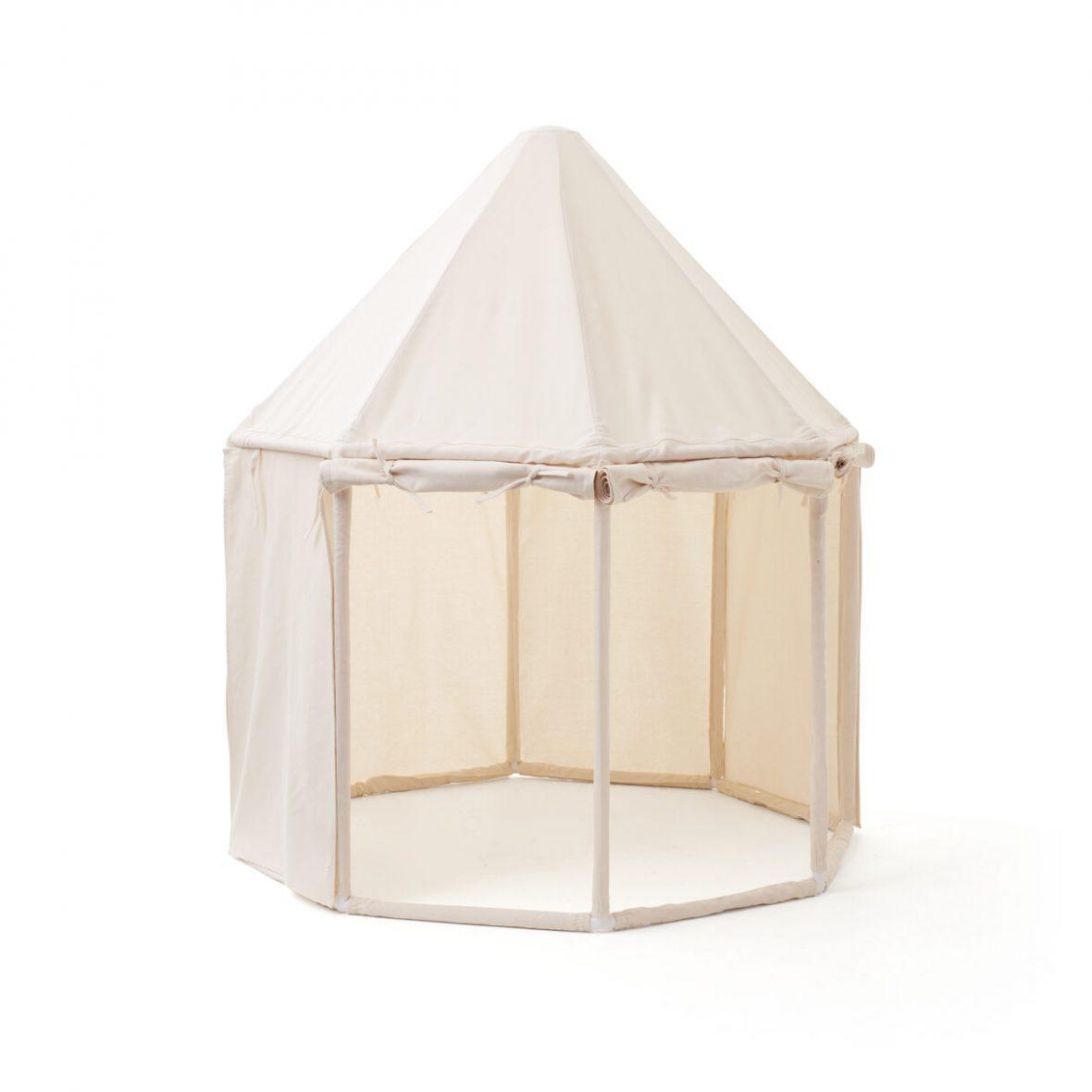 monte tent off white_1