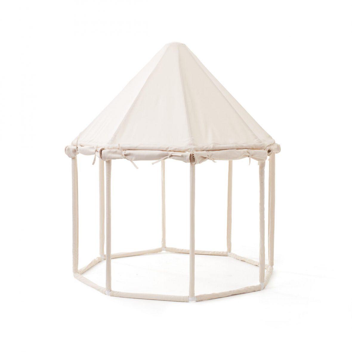 montes Pavillion tent off white_6