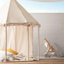 montessori-tent-Kids-Concept-wit-sfeer
