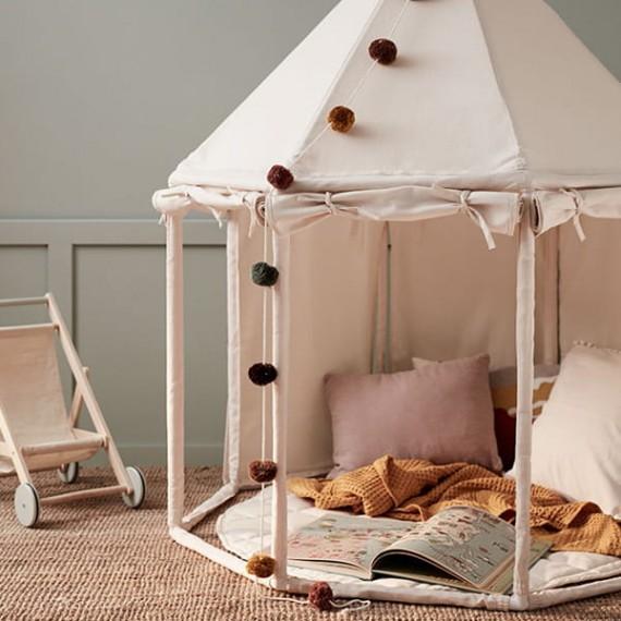 montessori-tent-off-white