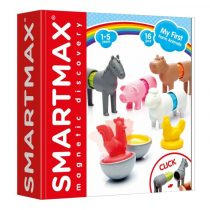 smx221_my-first-farm-animals-_pack_