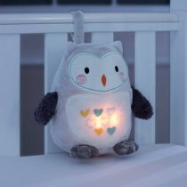 the-gro-company-ollie-the-owl-light-and-sound