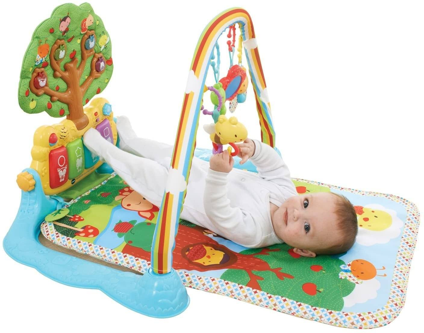 vtech-baby-little-friendlies-glow-and-giggle-playmat-baby-toys-vtech-491430