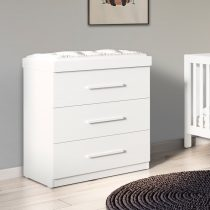 Grantham-Chest-of-Drawers-Changer-BRUSHED-WHITE