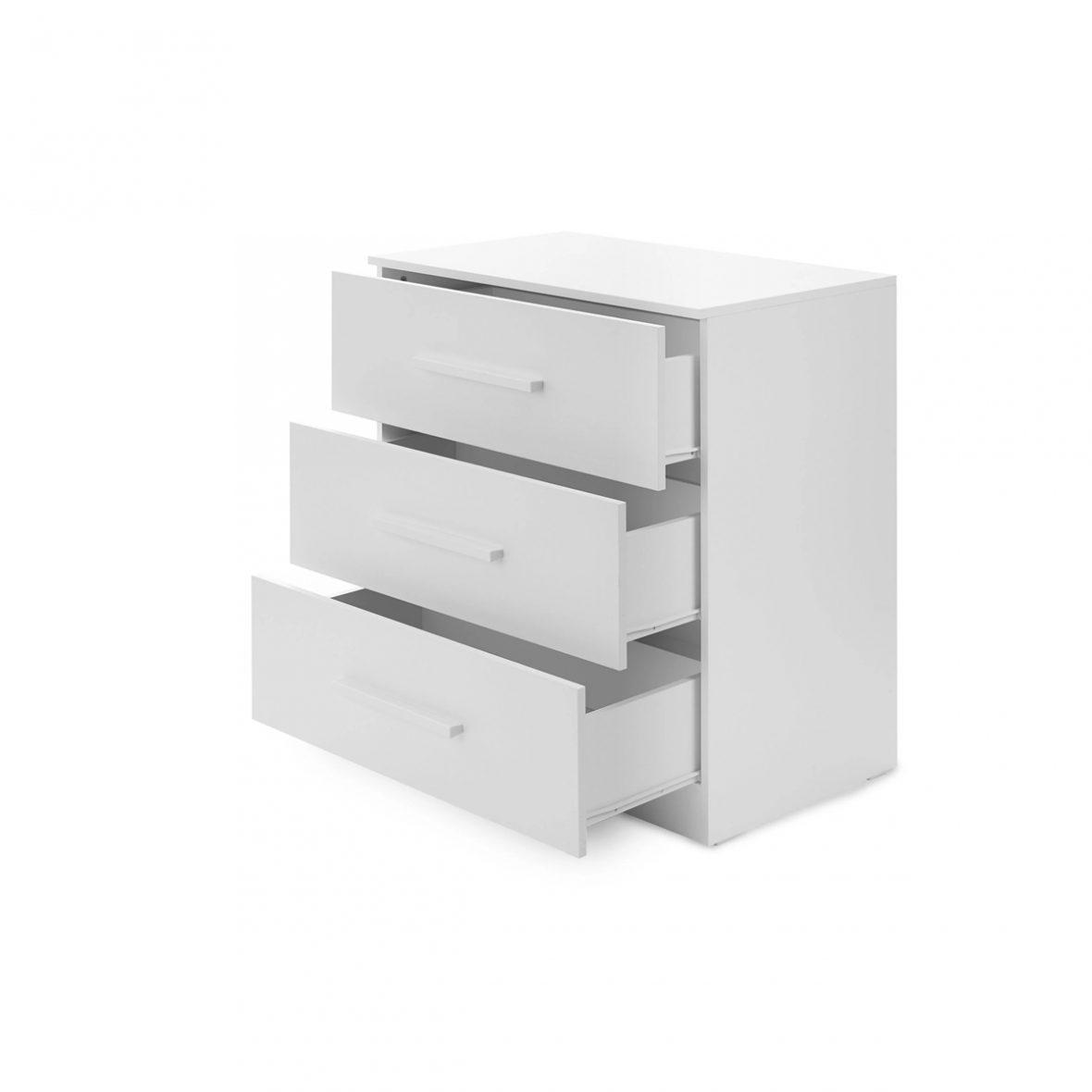grantham-2-piece-furniture-set-brushed-white-new-