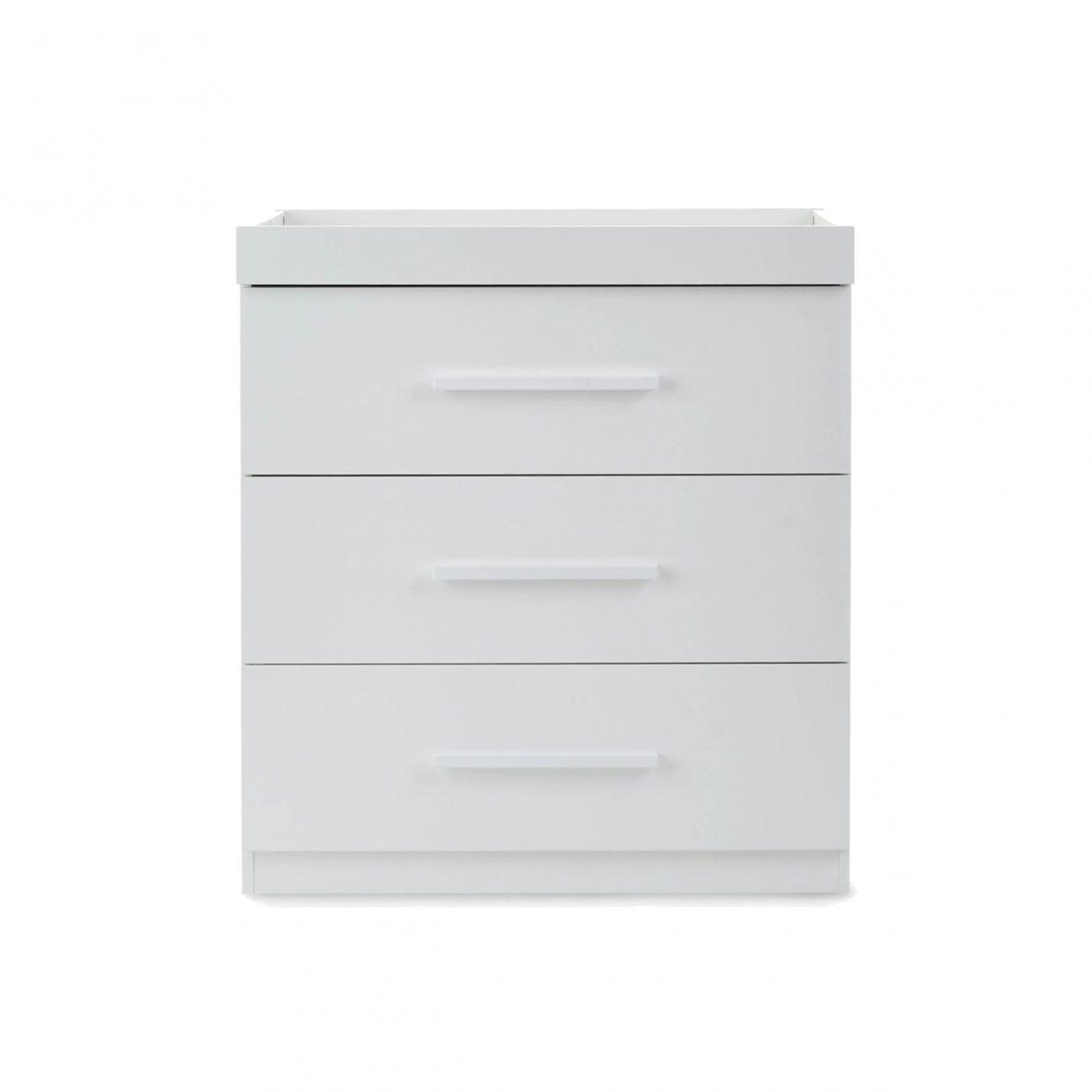 grantham–piece-furniture-set-brushed-white-new-