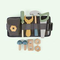 jabadabado-tool-belt-multi-500x500_02