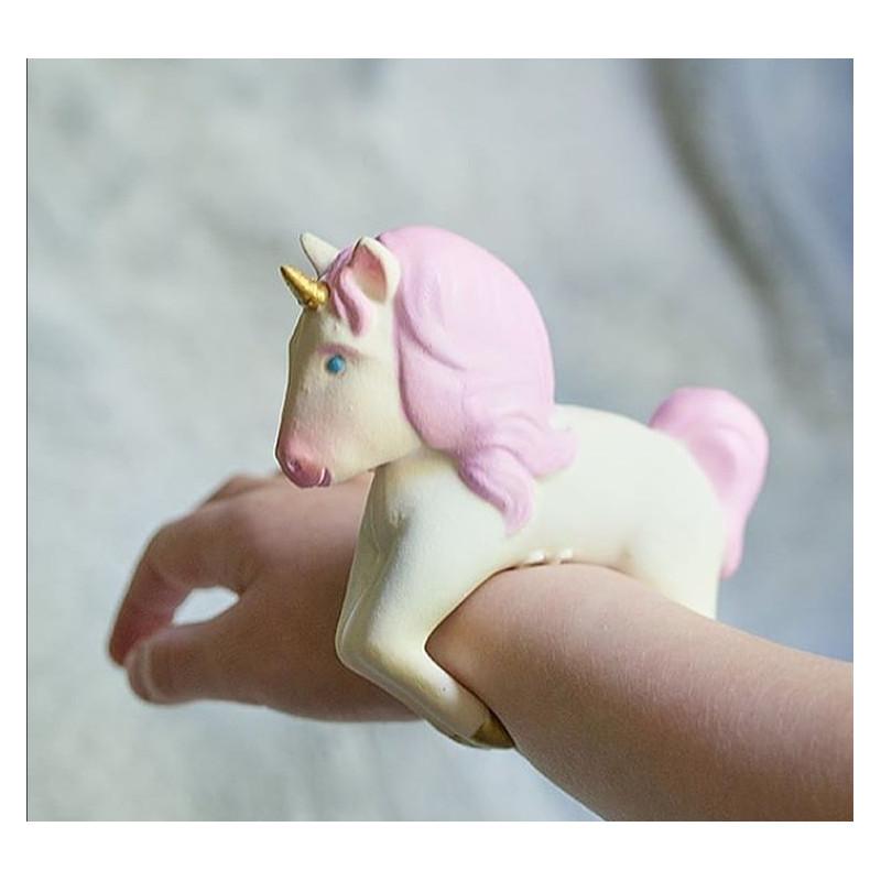 oli&carol unicorn
