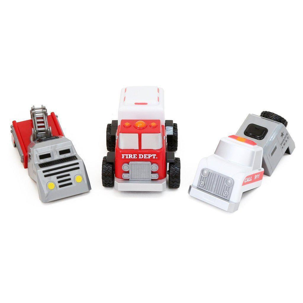 popular build-a-truck-fire-and-rescue-toys-popular-playthings-2