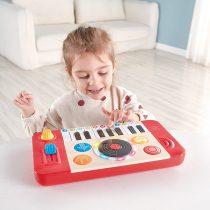 DJ Mix3