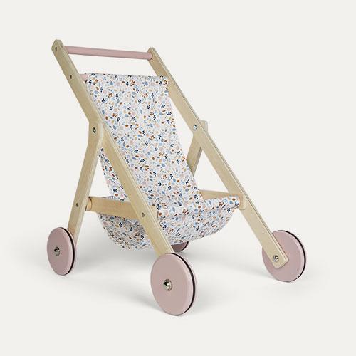 LD doll-stroller-pink-500x500_01
