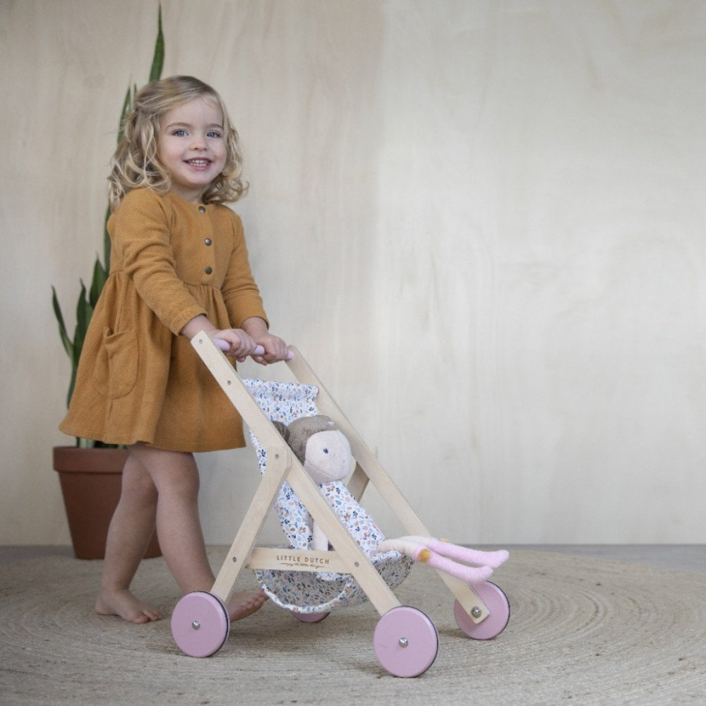 LD stroller1