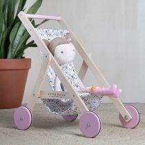 LD stroller2