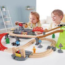 RailwayB2
