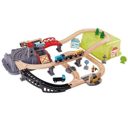 RailwayB4