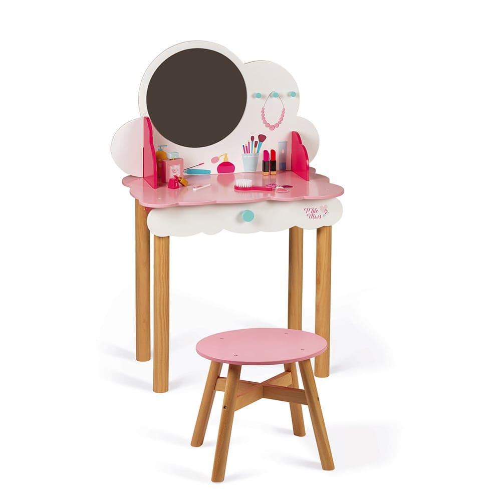 Τραπέζι Ομορφιάς