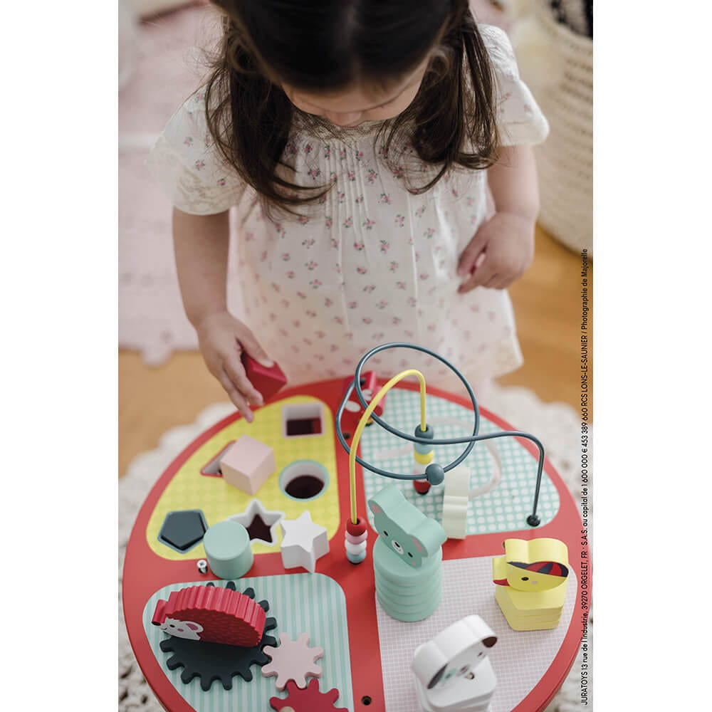 baby-forest-activity-table-wood-2