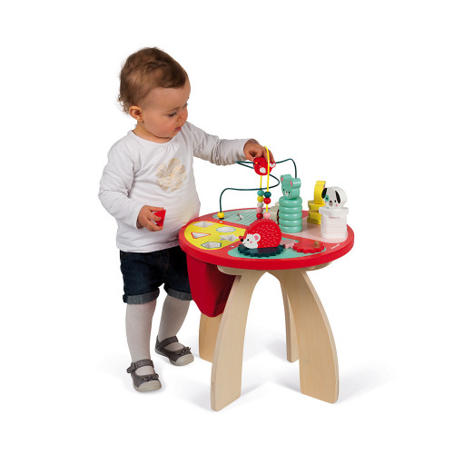 baby-forest-activity-table-wood1