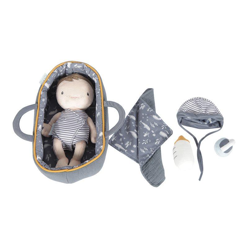 little-dutch-baby-doll-jim-blue-0