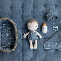 little-dutch-baby-doll-jim-ocean-4