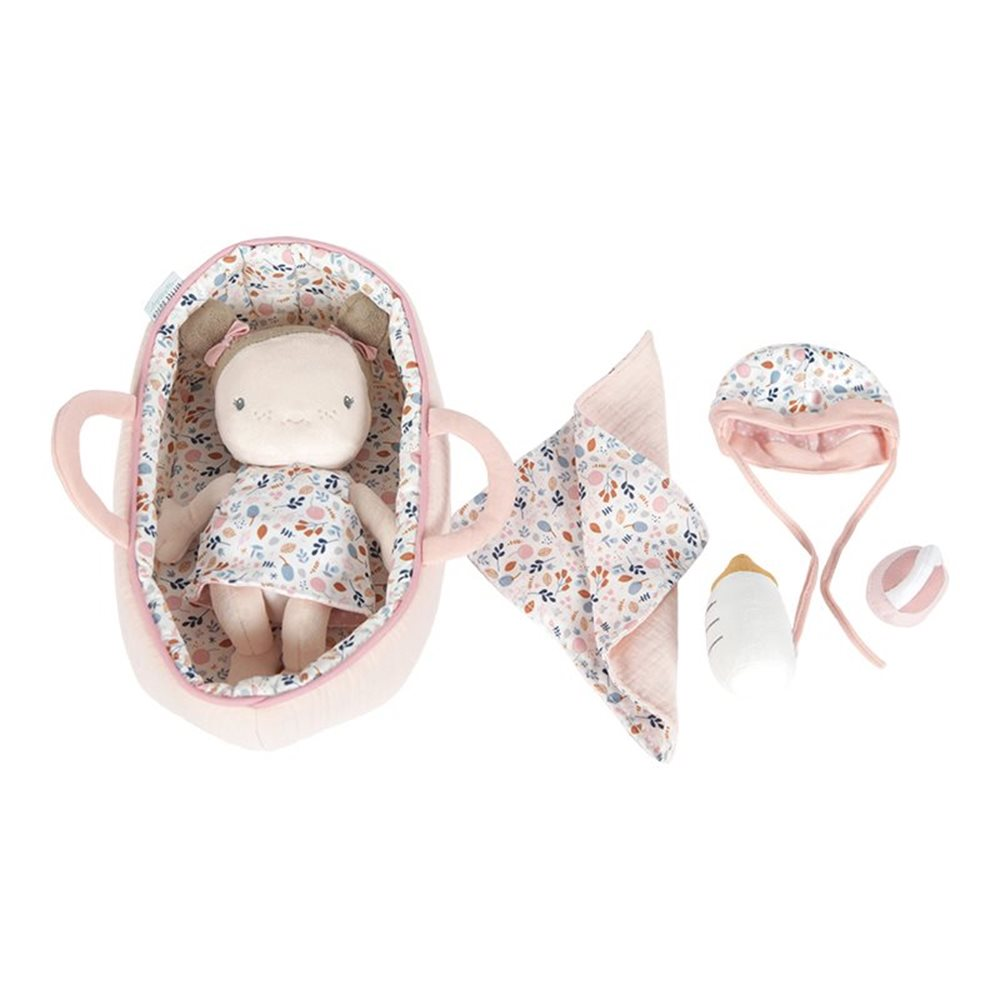 little-dutch-baby-doll-rosa-pink-0_1000